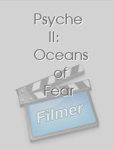 Psyche II Oceans of Fear