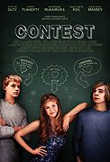 Contest download