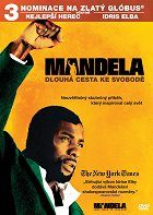 Mandela Dlouha cesta ke svobode Long Walk to Freedom 2013 BDRip XviD CZ avi film