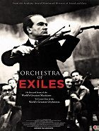 Orchestra of Exiles download