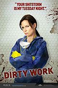 Dirty Work download