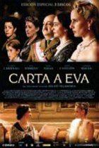 Carta a Eva download