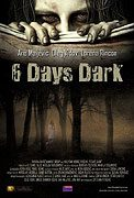 6 Days Dark download