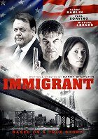 Immigrant download
