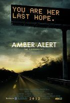 Amber Alert download