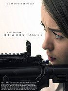 Julia Rose Marks
