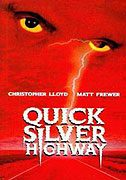 Quicksilver Highway download