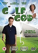 Of Golf and God download