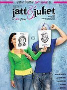 Jatt & Juliet download