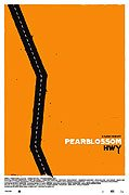 Pearblossom Hwy download