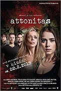 Attonitas download