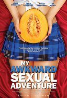 My Awkward Sexual Adventure download