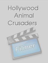 Hollywood Animal Crusaders
