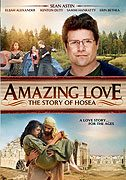 Amazing Love download