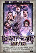 A Beary Scary Movie download