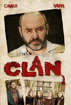 Clan download