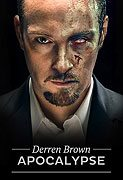 Derren Brown: Apokalypsa