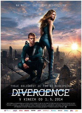 Divergence download