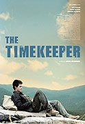 The Timekeeper download