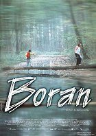 Boran download