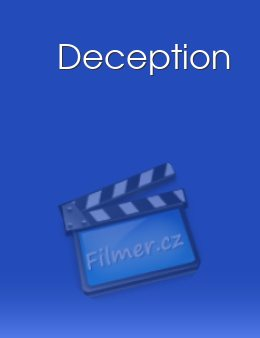 Deception download