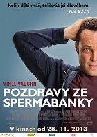 Pozdravy ze spermabanky download