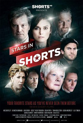 Stars in Shorts download