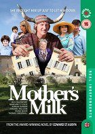 Mothers Milk download