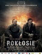 Dozvuky download