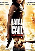 Fatal Call download
