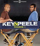 Key and Peele download