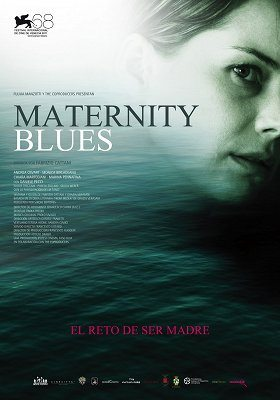 Maternity Blues download
