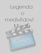 The Legend of Mordu