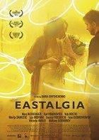 Eastalgia download