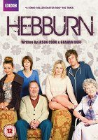 Hebburn download