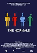 The Normals download