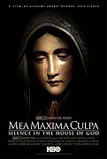 Mea Maxima Culpa Silence in the House of God
