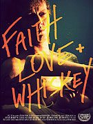 Faith, Love and Whiskey download
