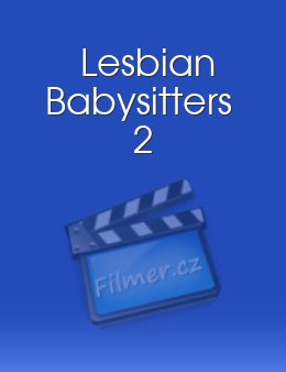 Lesbian Babysitters 2 download