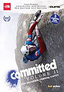 Committed Volume 2