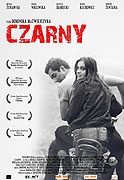 Czarny download