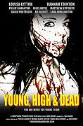 Young, High and Dead download