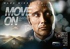 Move On download