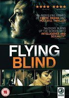 Flying Blind download