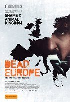 Dead Europe download