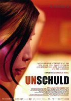 Unschuld download