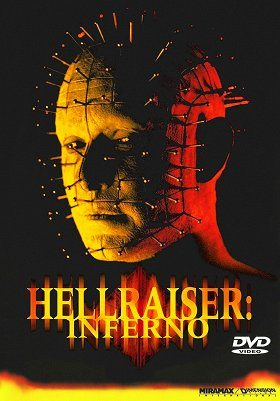 Hellraiser: Inferno download