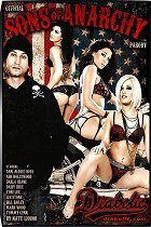 Official Sons of Anarchy Parody download