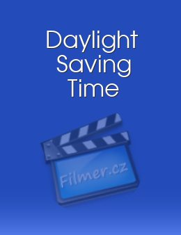 Daylight Saving Time download