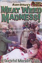 Meat Weed Madness download